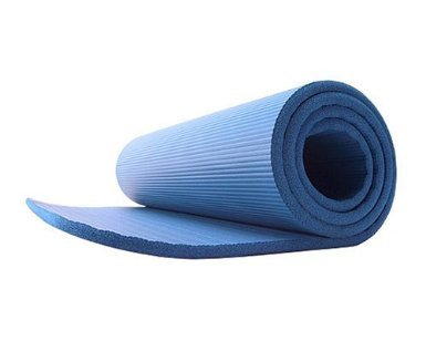What to Look For In A Pilates Mat