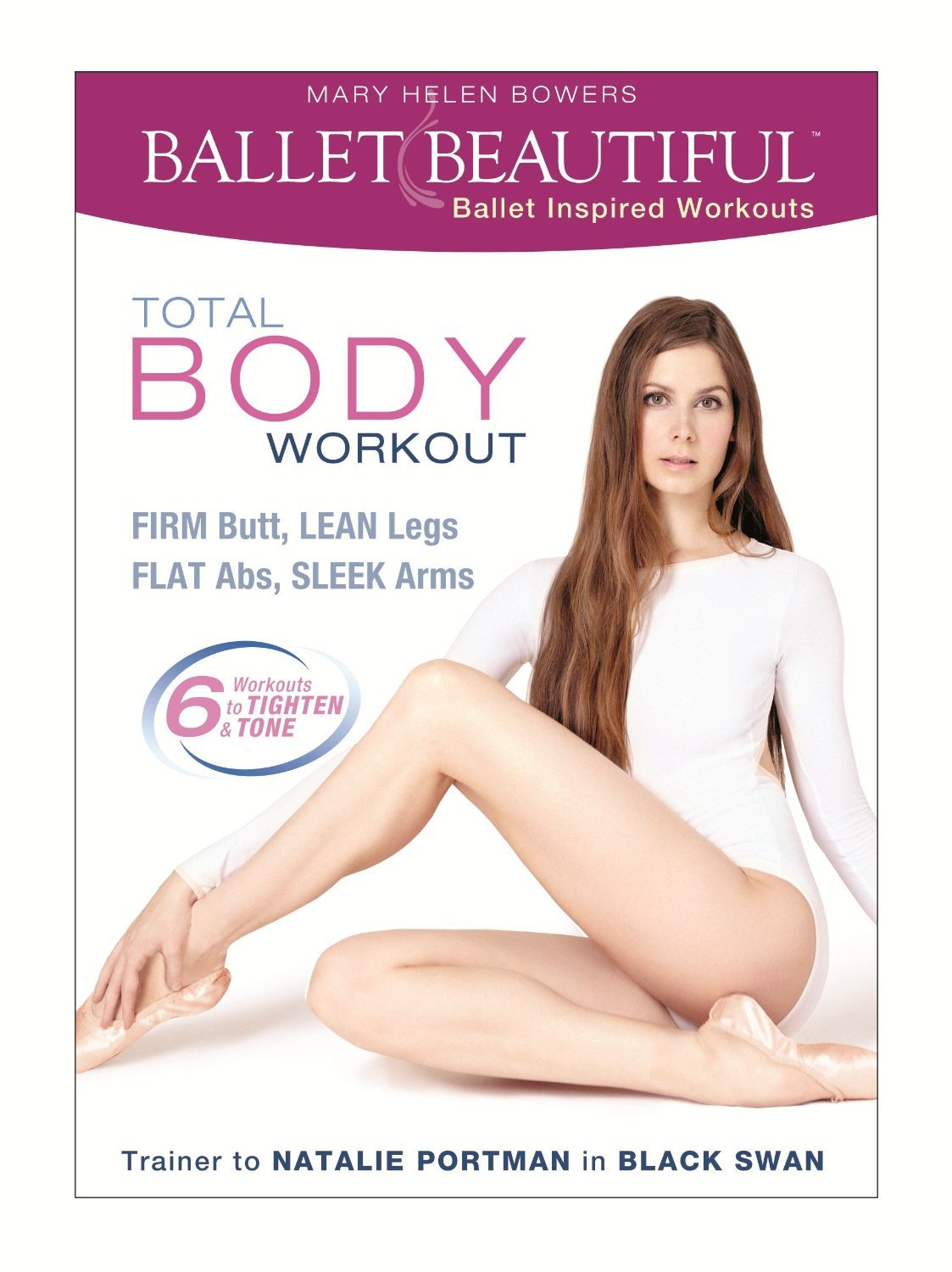 Ballet Beautiful Results Case Study