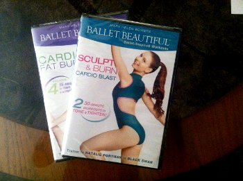 balletbeautifultealpurp