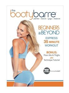 bootybarre
